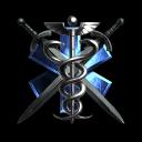 Aegis Defense Corps