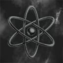 Dry Atomic Fusion