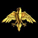 Falcon Punch.