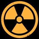 Radioactive waste service