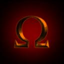 Quantum Consortium MMXII