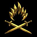 Strategic Fighters Association