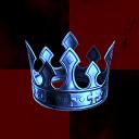 Kings Full Inc.