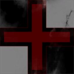 Knights Templar.