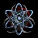 CosmicR Research LTD