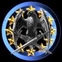 Empyrean Guard