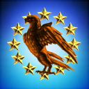 Pax Libertatem