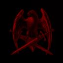 Dark Blood Brotherhood