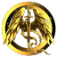 IX Legio Hispana Aquila