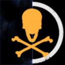 Fort Lauderdale Yacht Club