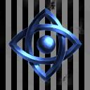 ZC Industries