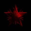 The Sacred Legion