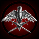 White Eagle Corp. - EVE Online corporation