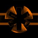 Rust Corp