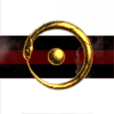 Holy Order of the Ouroboros