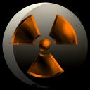 Nuclear Newbies Eclipse Ltd