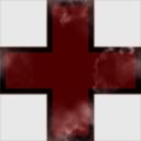 Templar Battalion
