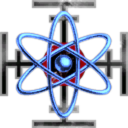 Dominion Dynamics