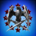 Alpha Defense League