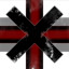 Guerilla Republik