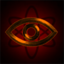Hypnotoad Systems