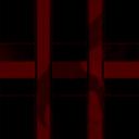 XxBroski North Reloaded Federation NinjaGuldDotxX.