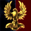 XIIV Hopolite Naval Wing