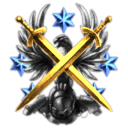 Mechanized Assault and Exploration Services