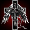 13-th Legion
