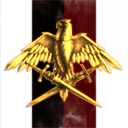 Peregrine Guard