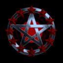 Amarrian Caos HUN