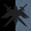 Hovel of War Inc
