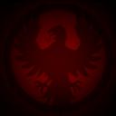 Legion of Heresy