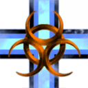 Blue Morphite Indestries