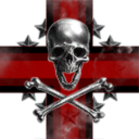 Death Before Dishonor inc