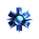Frozen Dawn Academy - EVE Online corporation