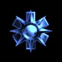 Frozen Dawn Academy