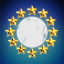 Inkunen College of Planetary Interaction - EVE Online corporation