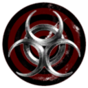 Deathlaw Industries