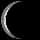 Eclipse Navy