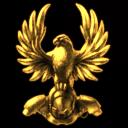 ISK Empire