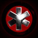 Southland Reclamation Unit