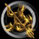 Executive Command Corporation