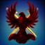 Dark Angels Assalt Squadron