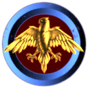 Remanaquie Federation - EVE Online corporation