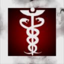 Square Box Medical Inc.