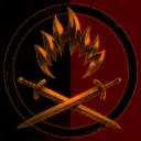 The Crimson Horde