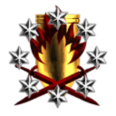 Federation of Fragstar