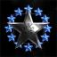 Caldari Star Corp.