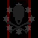 Reaver Maraud